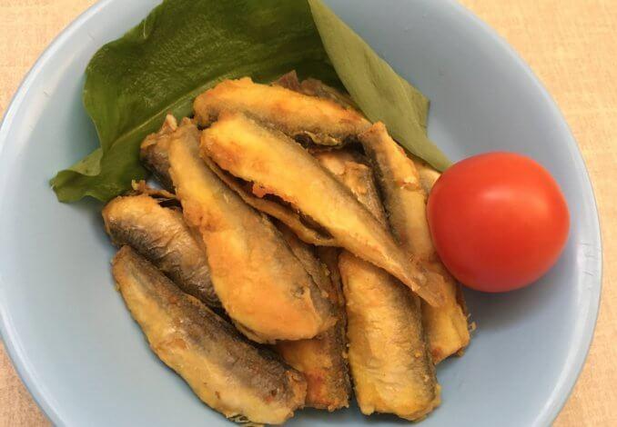 Из гарниров предпочтительны рисово-овощные и картофельные.